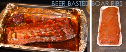 beer_ribs_banner