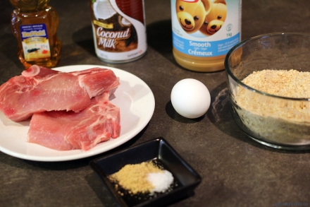 Pork_chop_ingredients
